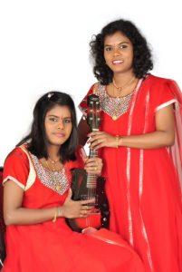 mandolin-sisters-2